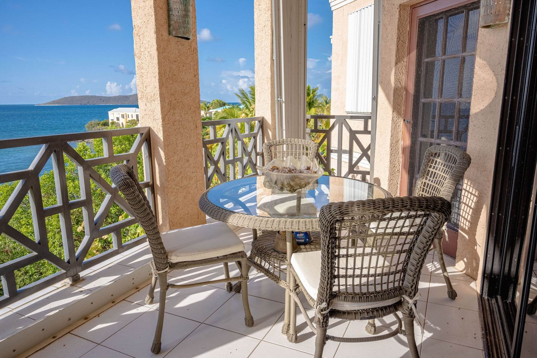 Condominiums for Sale at 514 Carden Beach St Croix, Virgin Islands 00820 United States Virgin Islands