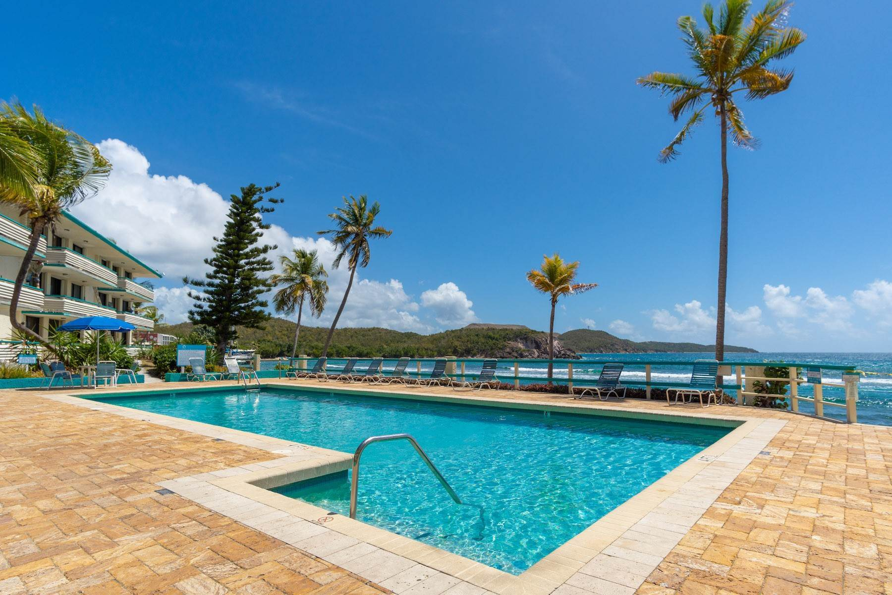 Condominiums for Sale at Watergate Villas East 16-22 St Thomas, Virgin Islands 00802 United States Virgin Islands